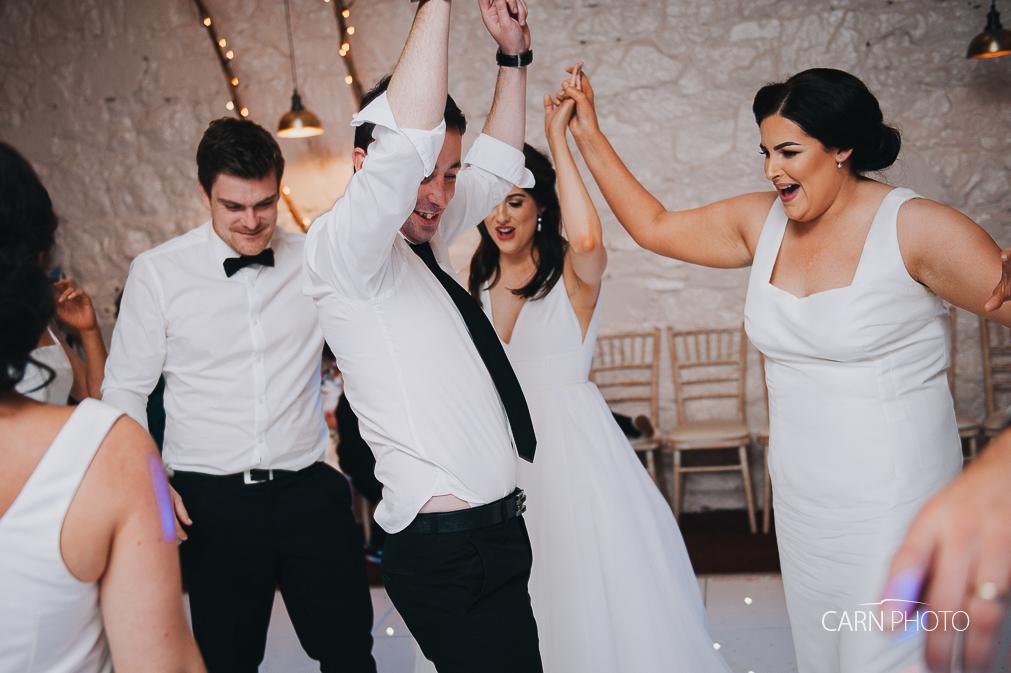 Wedding-Photographer-Larchfield-Estate-039.jpg