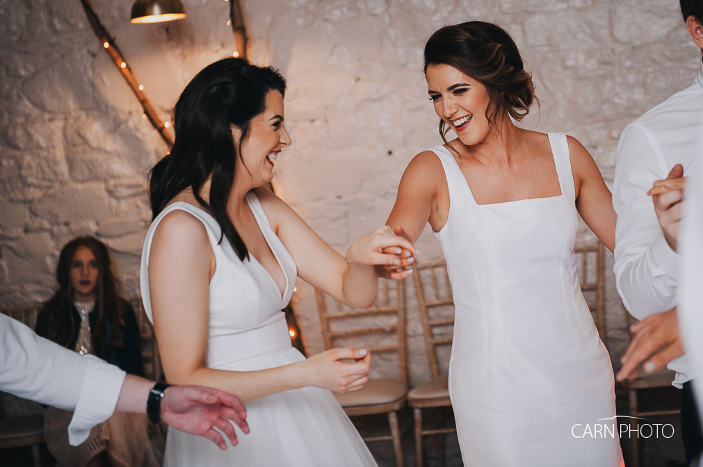 Wedding-Photographer-Larchfield-Estate-040.jpg