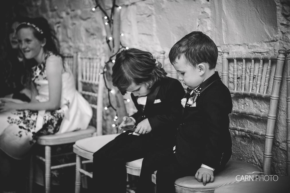 Wedding-Photographer-Larchfield-Estate-041.jpg