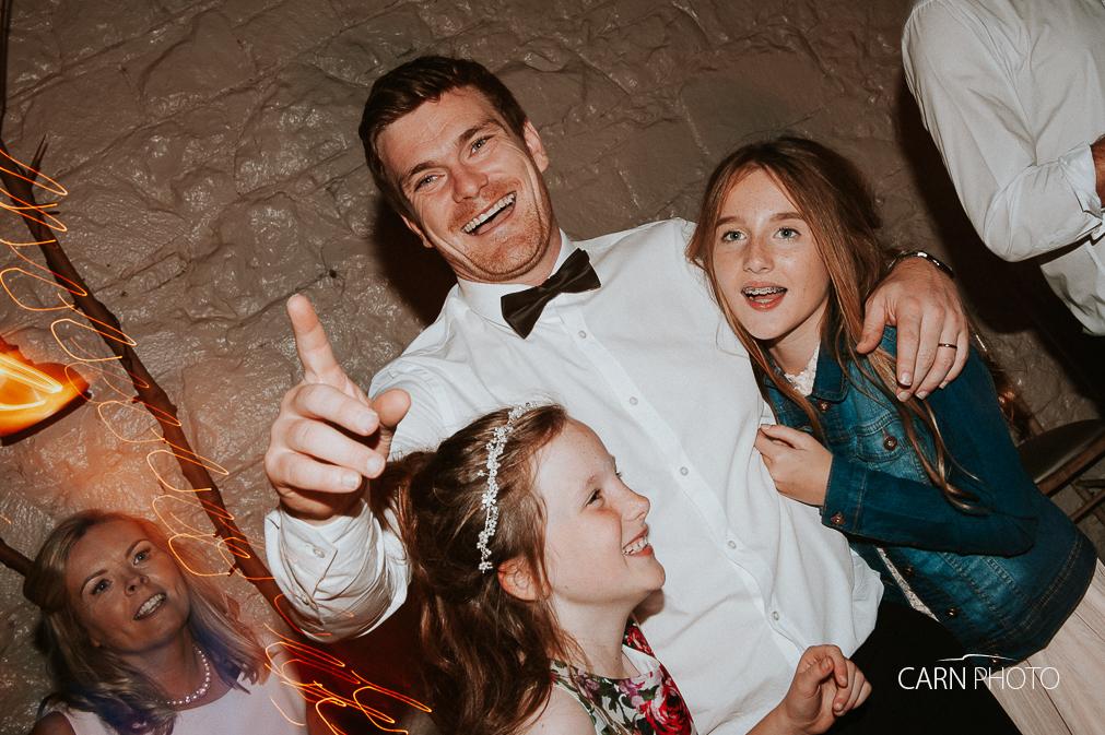 Wedding-Photographer-Larchfield-Estate-043.jpg