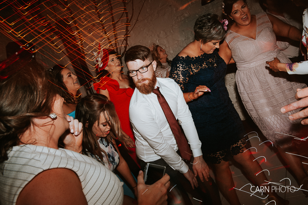 Wedding-Photographer-Larchfield-Estate-045.jpg