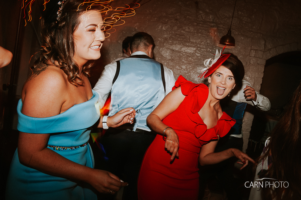 Wedding-Photographer-Larchfield-Estate-046.jpg