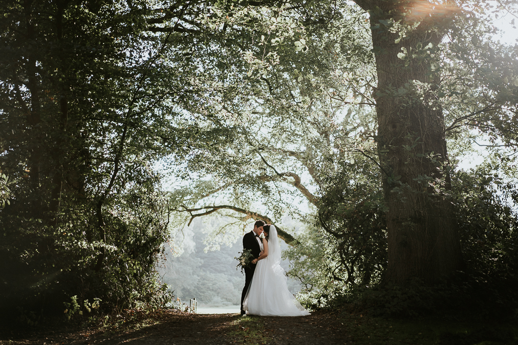 Wedding-Photographer-Larchfield-Estate-101.jpg