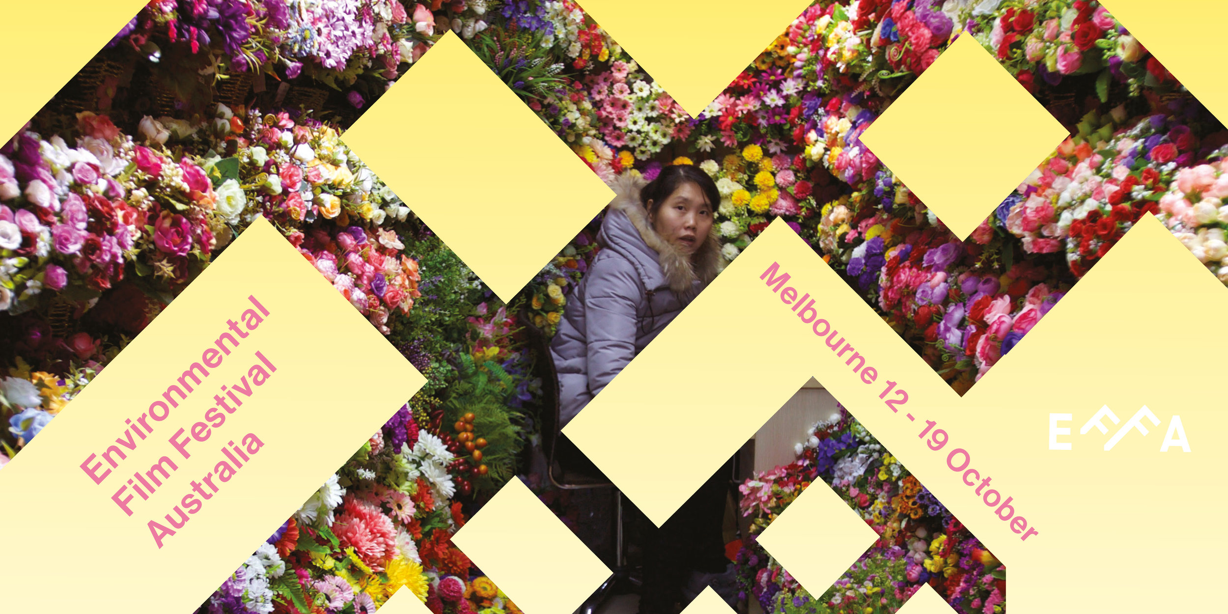 edm GIF files3.jpg