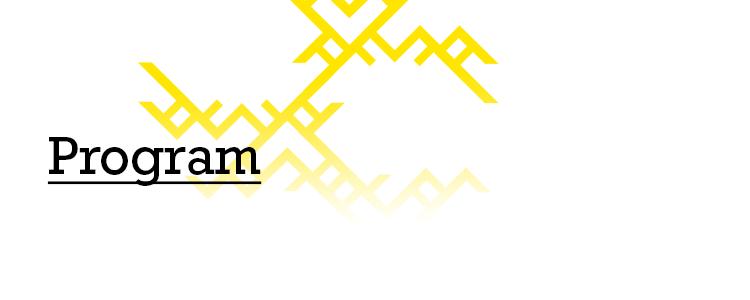 Program Website-BannersArtboard-10.png