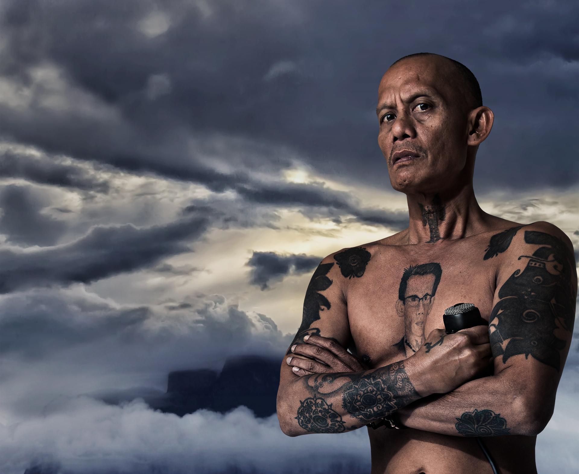 The Borneo Case_Hero.jpg