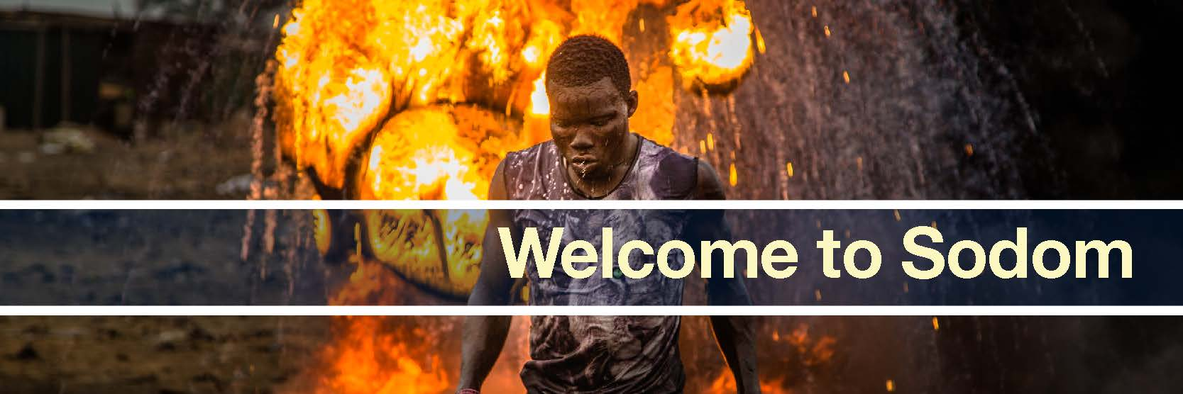 welcome to sodom banner.jpg