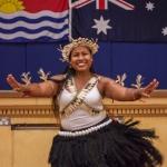 AC_photos_KiribatiIndependeence(july2017)_web41.jpg