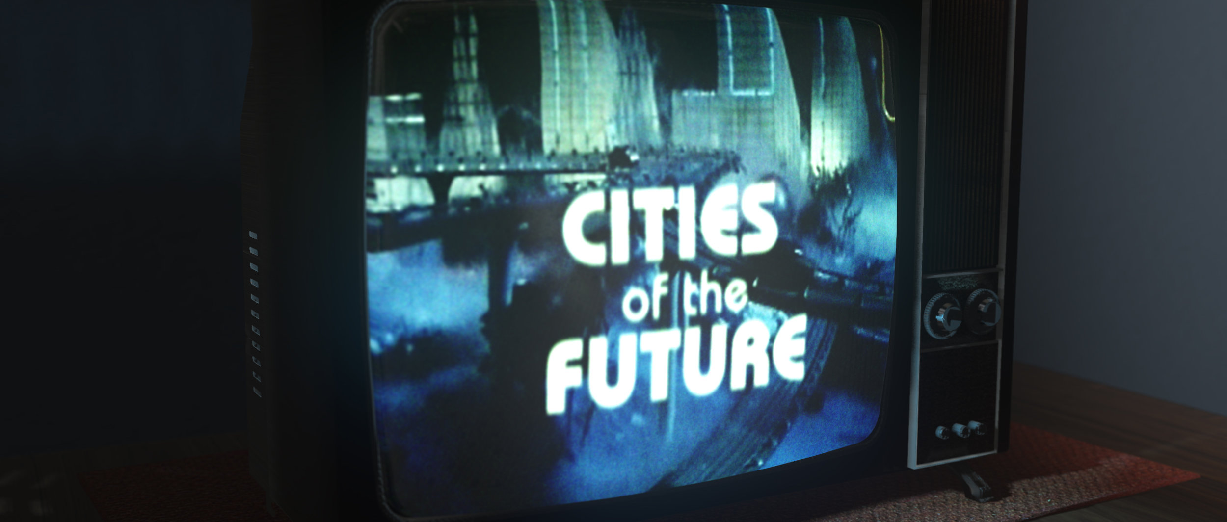 TV Cities of the Future (1).jpg