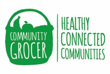 The+Community+Grocer.jpg