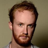 Liam Mannix - moderator.jpg