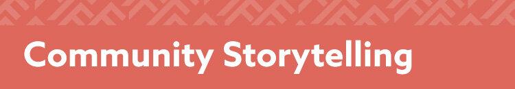 EFFA–WEBHEADER–Community–Storytelling.jpg