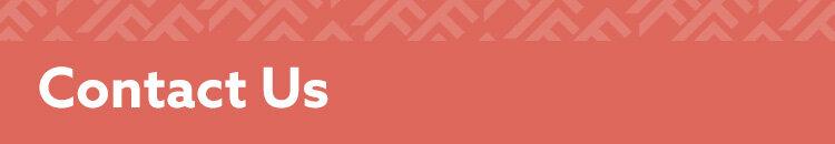 EFFA–WEBHEADER–Contact–Us.jpg