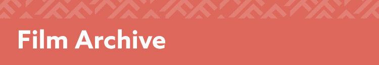 EFFA–WEBHEADER–Film–Archive.jpg