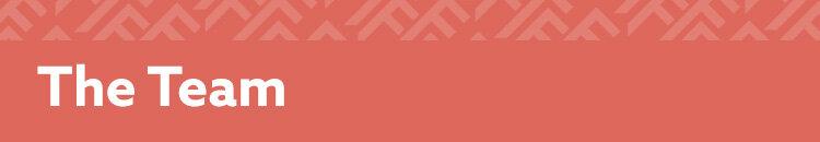 EFFA–WEBHEADER–The–Team.jpg