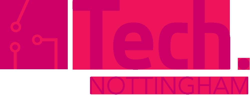 Tech Nottingham