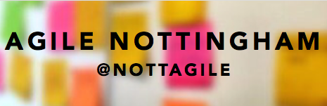 Agile Nottingham