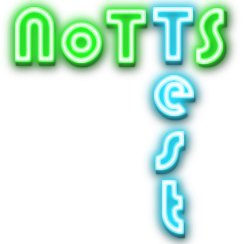 Notts Testers