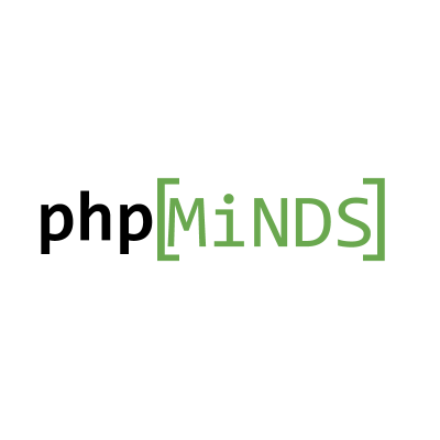 PHPMiNDS