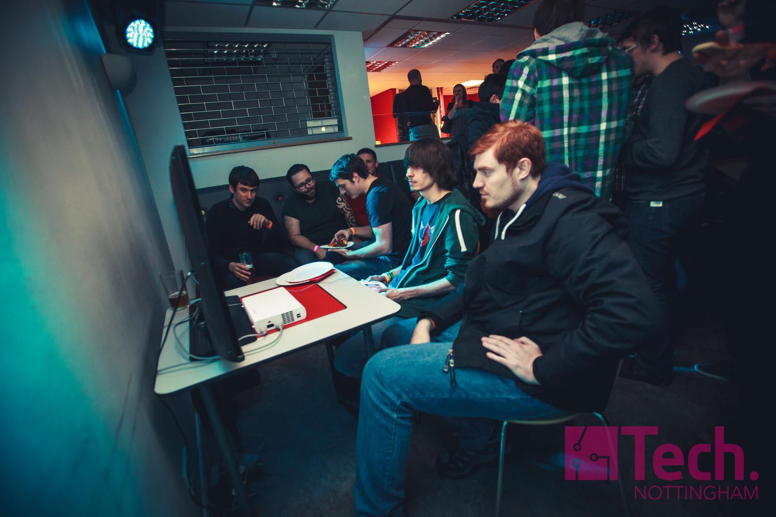 technottingham-145.jpg