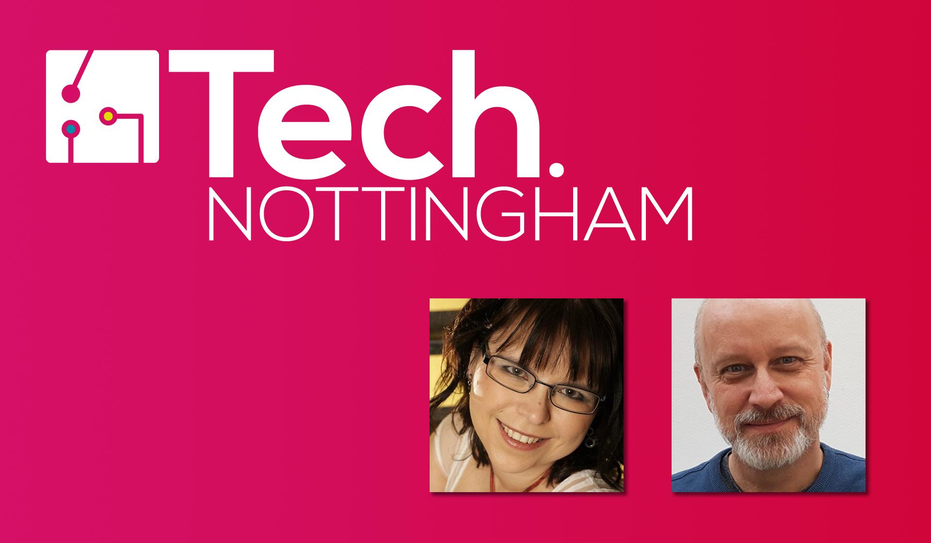 Tech-Nott-banner-April-2018.png