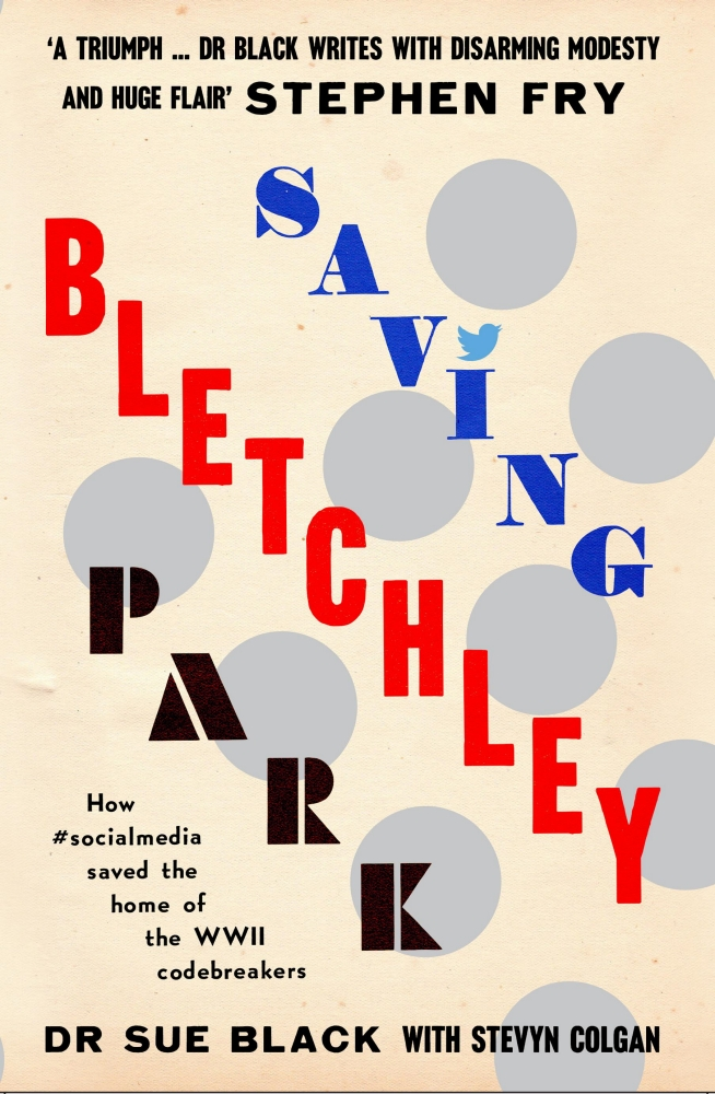 saving bletchley.jpg
