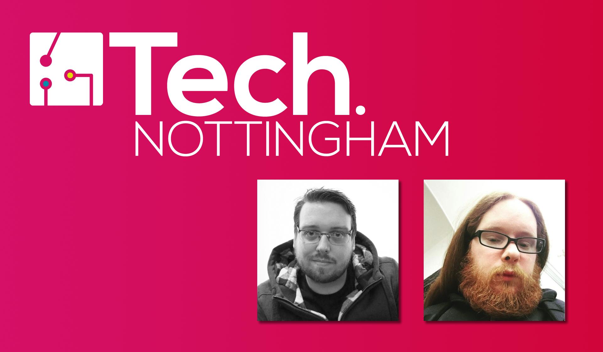 Tech-Nott-banner-July-2018.png