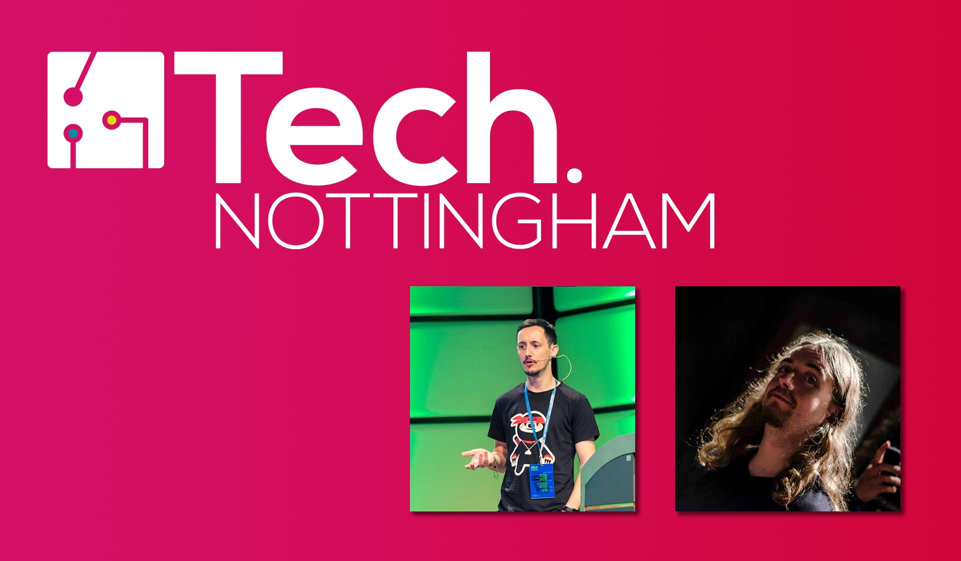 Tech-Nott-banner-Aug-2018.png