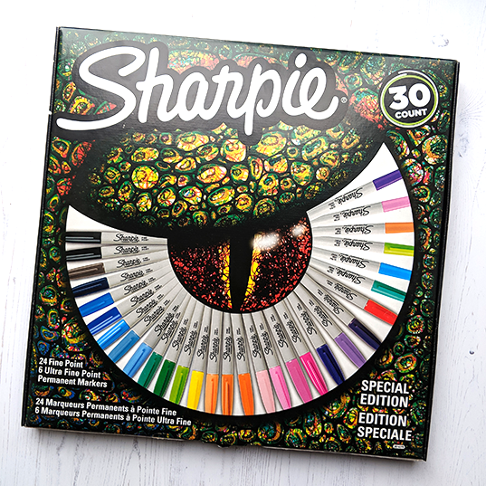sharpies.png