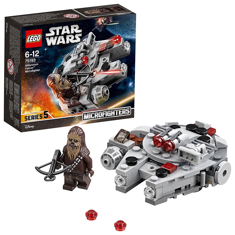 star wars lego.jpg