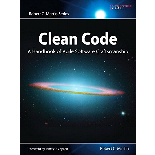 clean-code.png