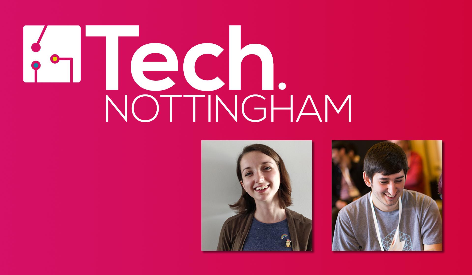 Tech-Nott-banner-Nov-2018.png