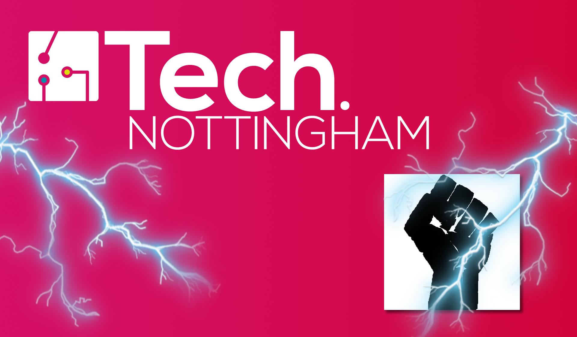 Tech-Nott-Lightning-talks-banner.png