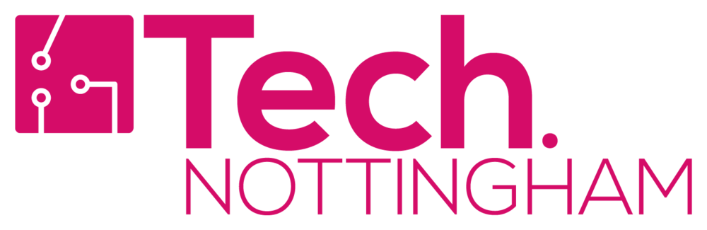 logo-final_pink@2x+(1).png