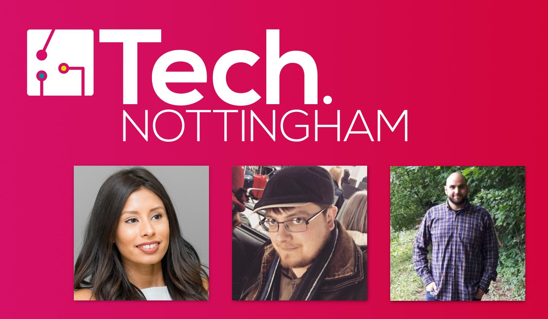 Tech-Nott-banner-july-2019.jpg