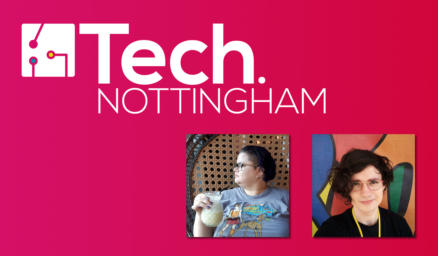 Tech-Nott-banner-August-2019.png