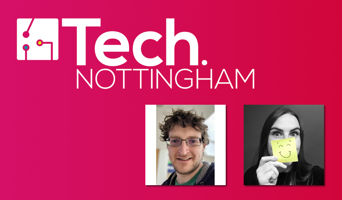 Tech-Nott-banner-September-2019.png