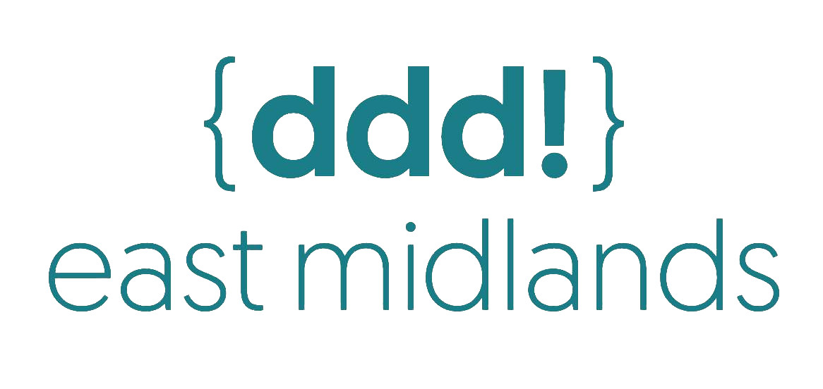 We're giving away a ticket to DDD East Midlands!
