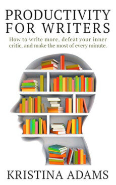 october-prize-book-productivity-for-writers.jpg