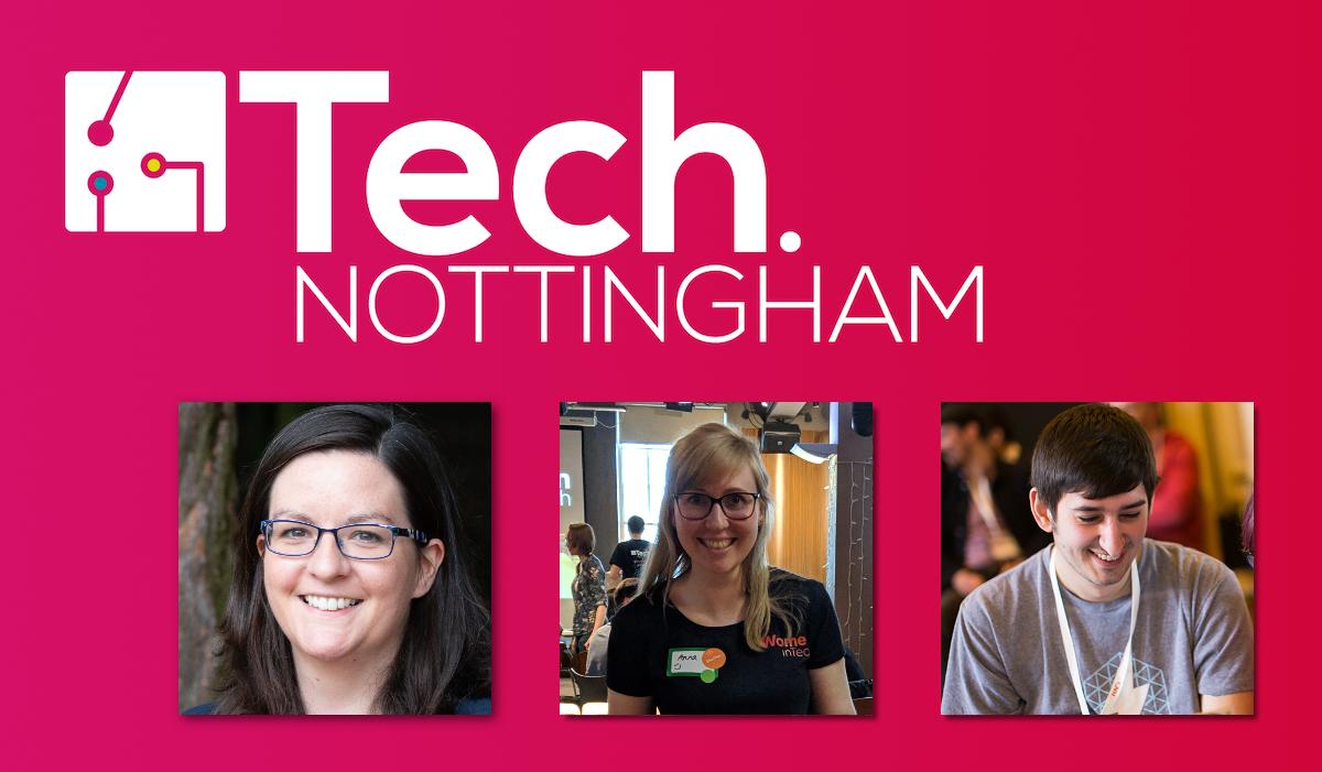 Tech-Nott-banner-October-2019.png