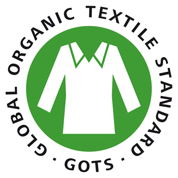Copy of GLOBAL-ORGANIC-TEXTILE-STANDARD-GOTS-LOGO