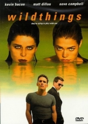 wild things movie.jpg