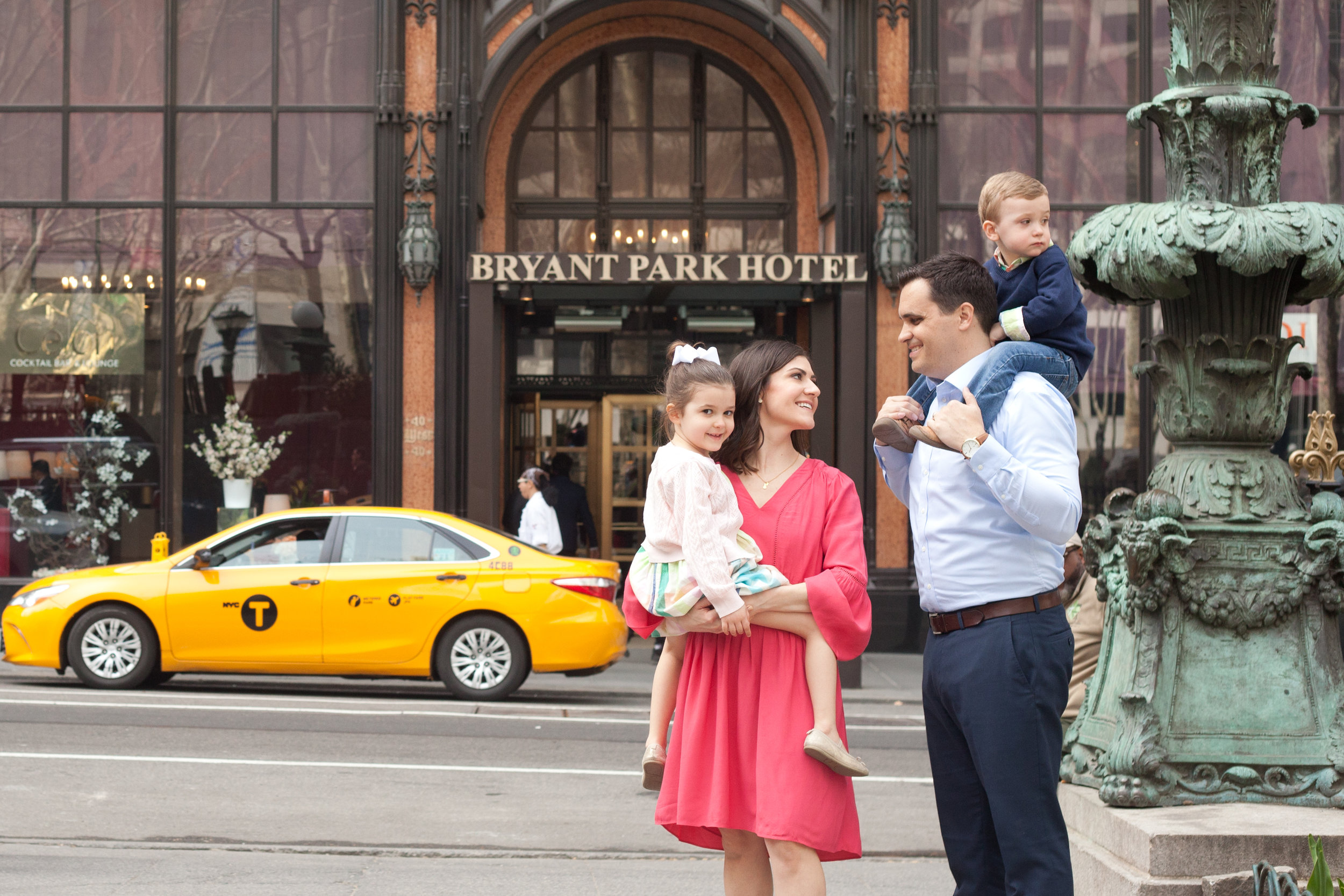 Scott Family-1197.jpg