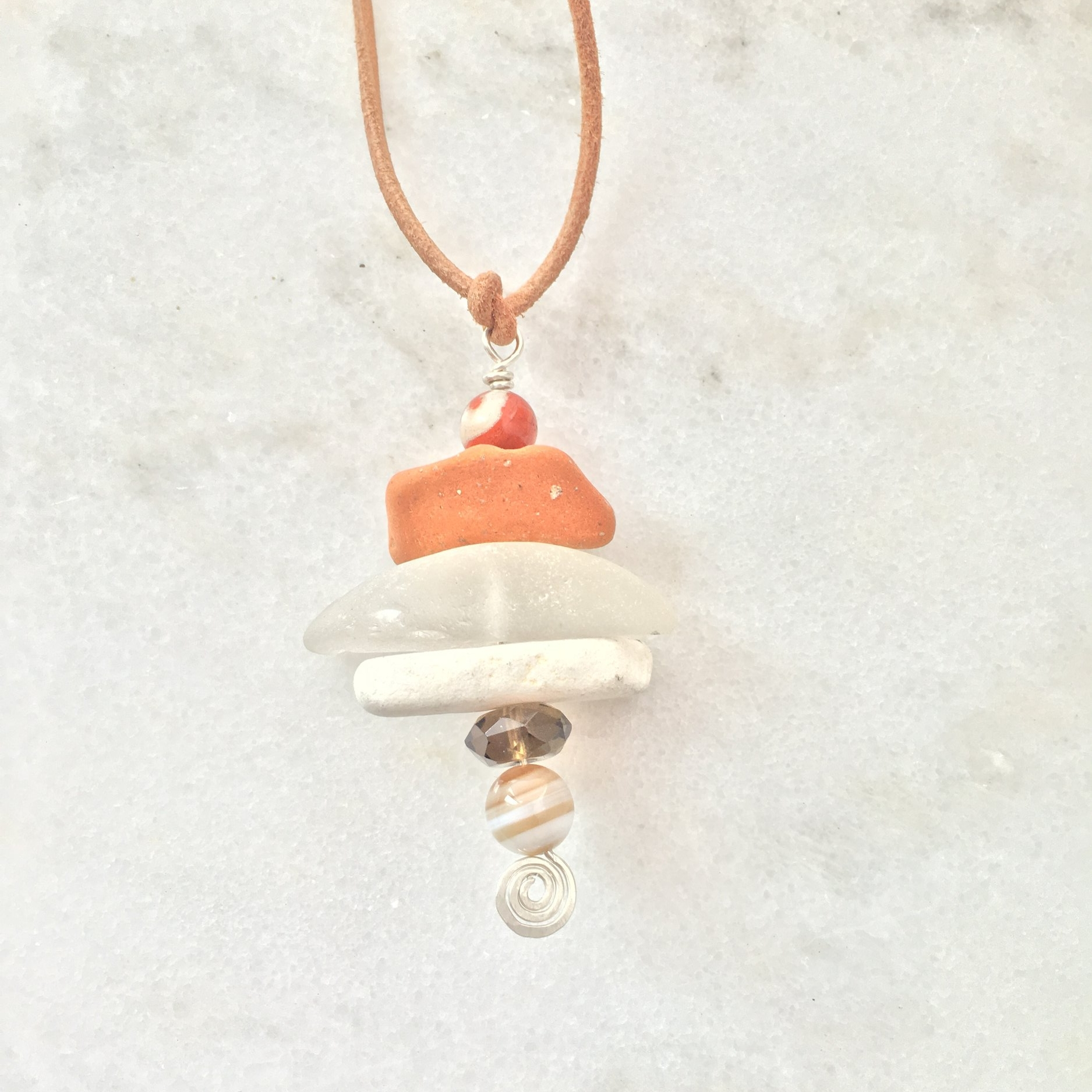 custom-cairn-necklace