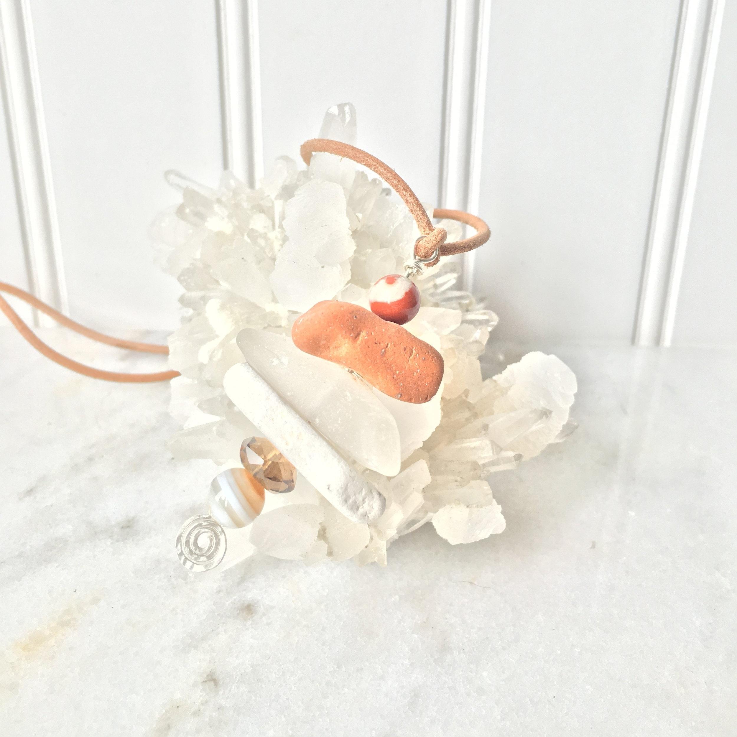 custom-anniversary-gift-necklace