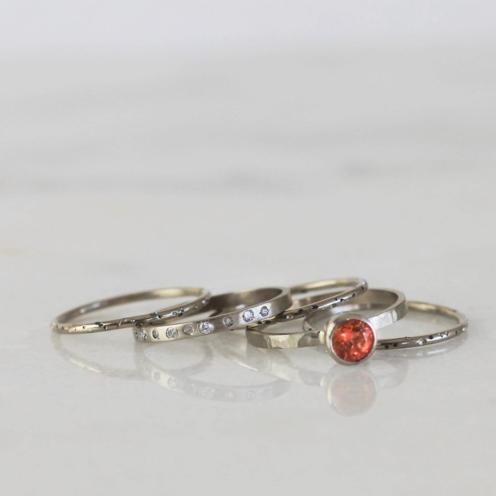 stacker-rings-white-gold-topaz