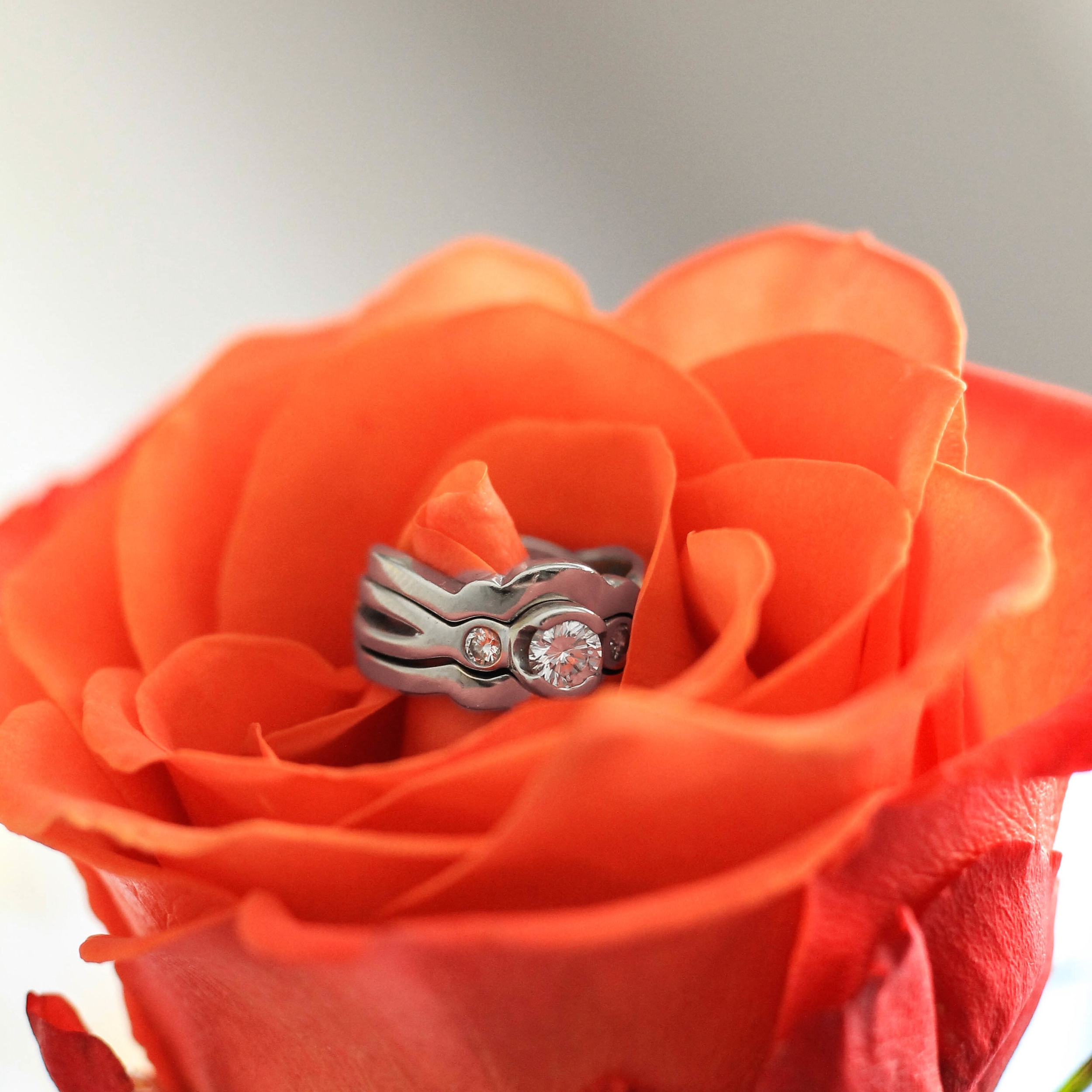 gorgeous-custom-wedding-rings