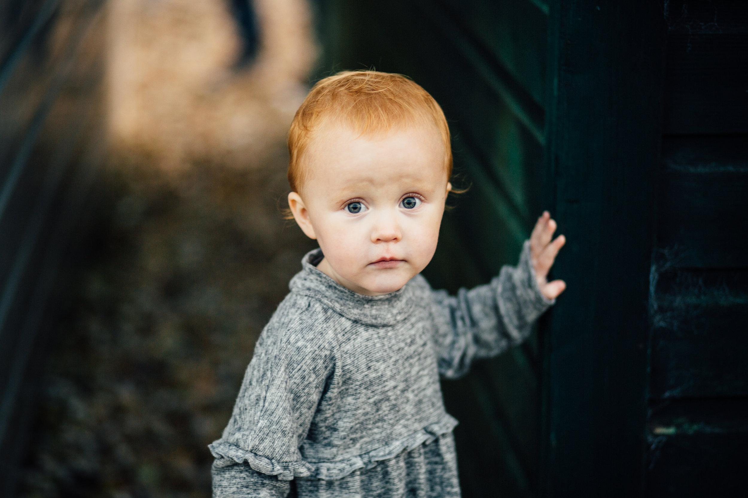 hampshire kids photographer