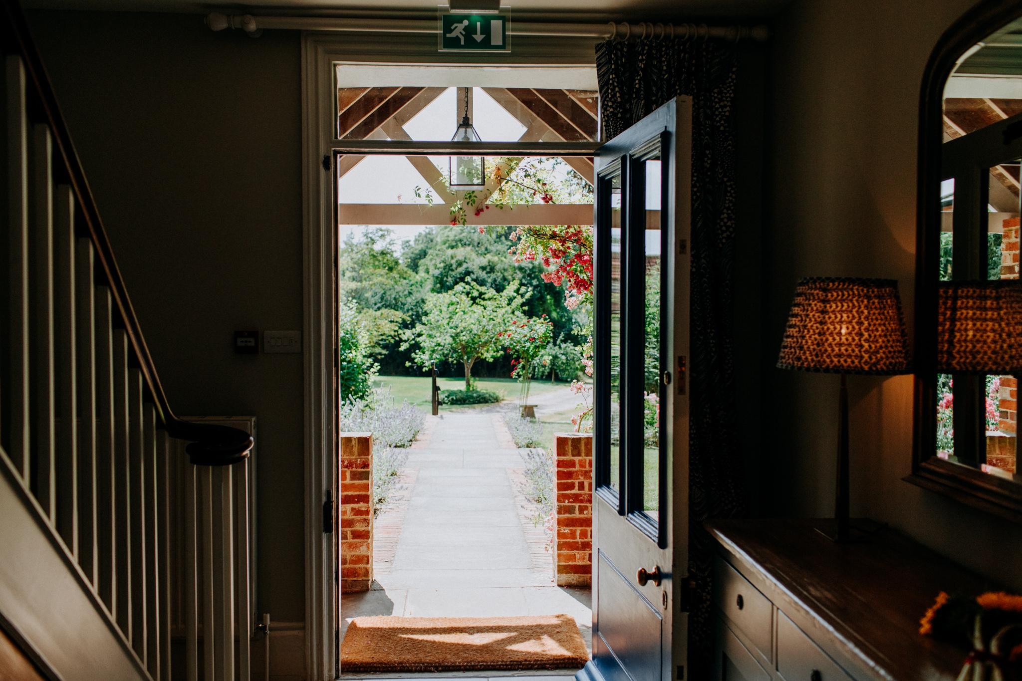 Clock Barn wedding photos-6.jpg