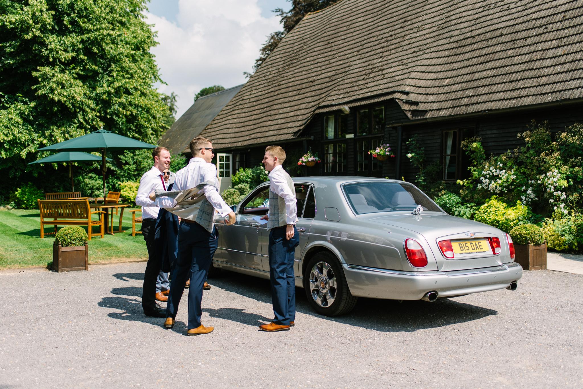 Clock Barn wedding photos-7.jpg
